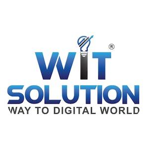 Wit new logo.jpg?ixlib=rails 1.1