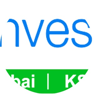 Qazi investements logo.png?ixlib=rails 1.1