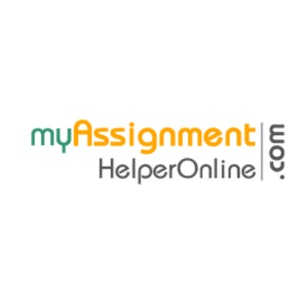 Myassignmenthelperonline logo.png?ixlib=rails 1.1