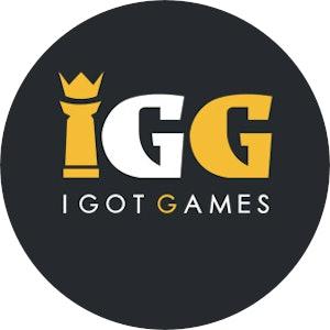 Igggames.jpg?ixlib=rails 1.1