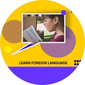 Learn foreign language.jpg?ixlib=rails 1.1