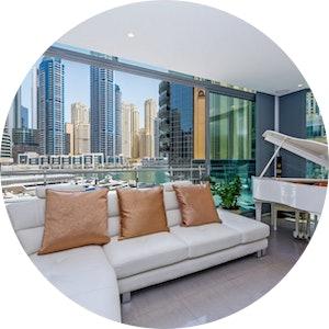 3 bedroom apartment for sale in dubai.jpg?ixlib=rails 1.1