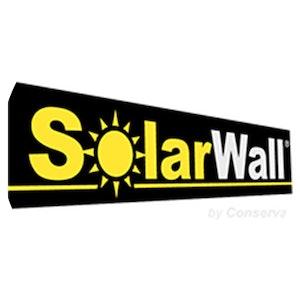 Solarwal.jpg?ixlib=rails 1.1