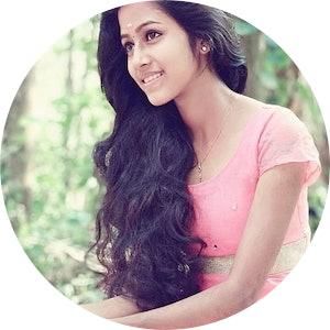 Abinaya profile pic.jpg?ixlib=rails 1.1