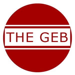 Geb logo red filled.jpg?ixlib=rails 1.1