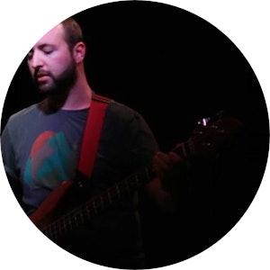 Matt bass.jpg?ixlib=rails 1.1