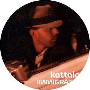 1500x1500 immigration kattalax 061418.jpg?ixlib=rails 1.1